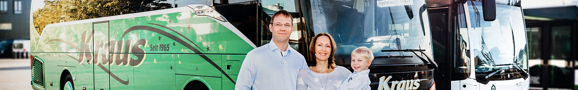 Header-Ueber-uns-Omnibus-Kraus