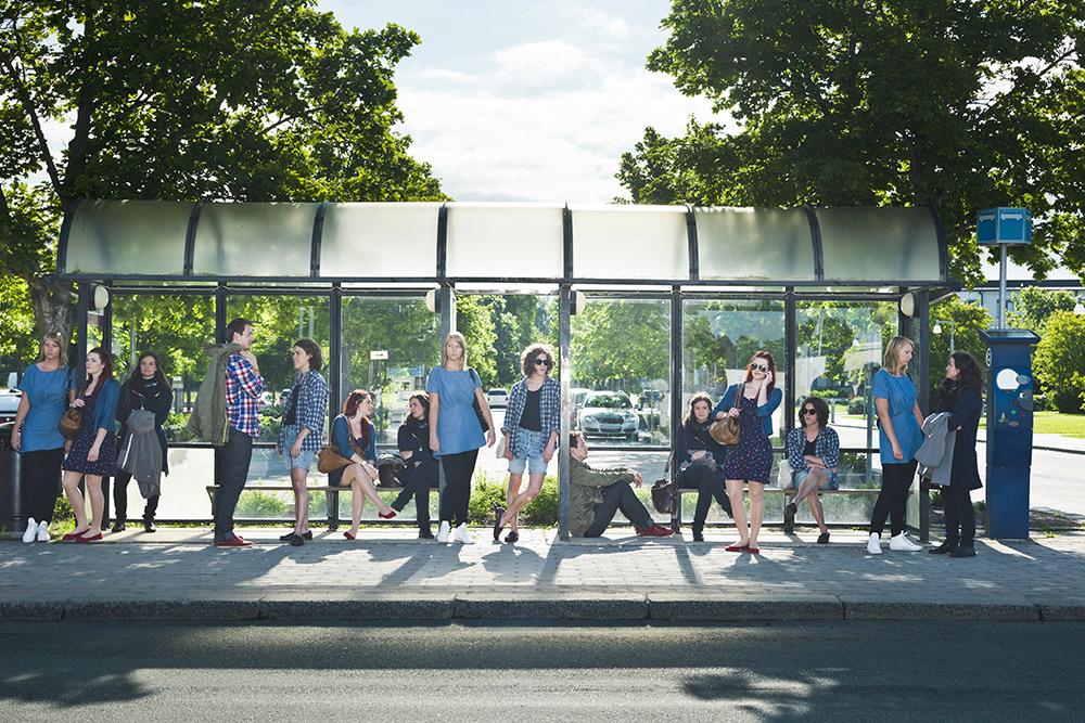 Busreisen Forchheim Omnibus Kraus e.K. Linienverkehr